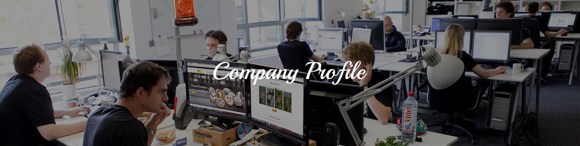 Winz Company