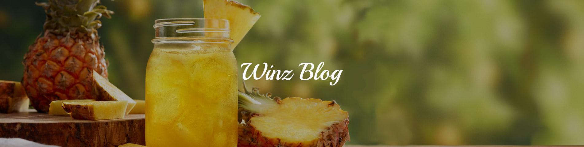 Winz Blog