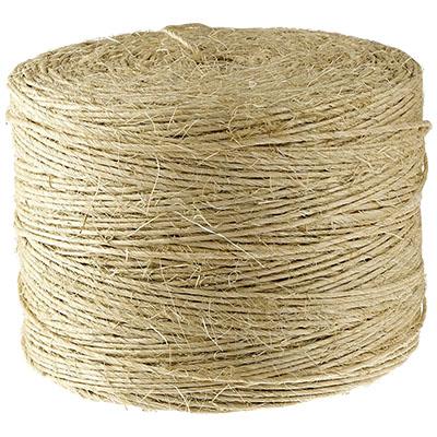 sisal yarn s