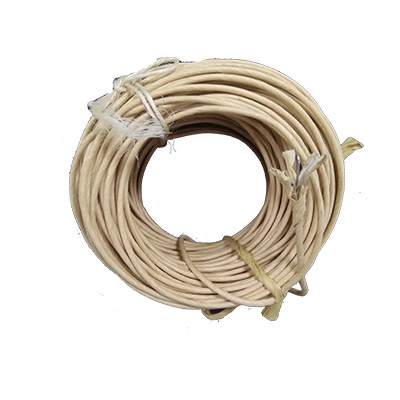 iron wire paper rope